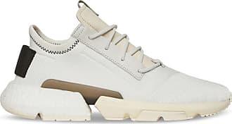 adidas Consortium Adidas consortium Slam jam p.o.d. s3.1 sneakers FUTURE WHITE/FUTURE WHITE 41 1/3