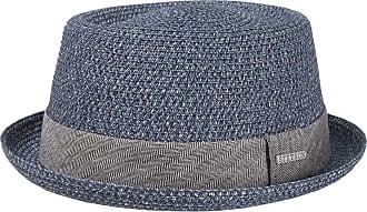 73a50b13831 Stetson Robstown Toyo Pork Pie Hat by Stetson Sun hats