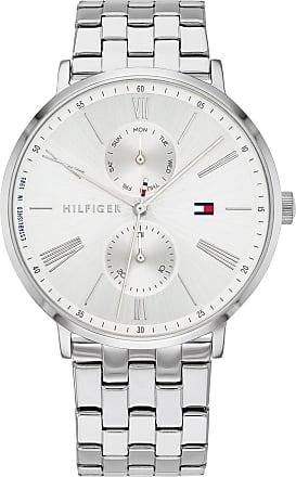 Online bestellen Rabatt zum Verkauf offizieller Laden Tommy Hilfiger Uhren für Damen: 28 Produkte im Angebot ...