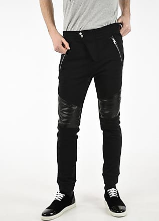 Just Cavalli Embroidery Jogger Pants size Xs
