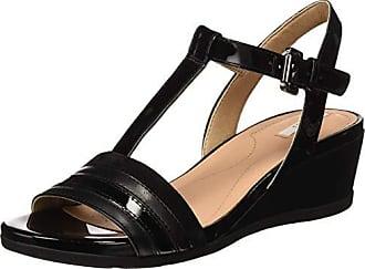 Chaussures En Cuir Geox : Achetez jusqu''à −45%   Stylight