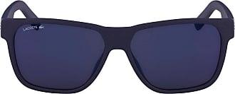 fffd09ca5cc49 Lacoste Óculos de Sol Lacoste L867S 424 57 - Masculino