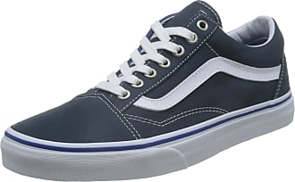 eaeadc64a7 Men s Vans® Canvas Shoes − Shop now up to −44%