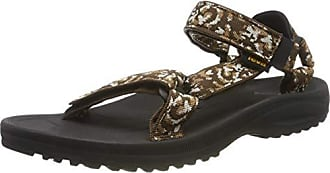 best authentic c0565 9b72e Herren-Sandalen von Teva: bis zu −23% | Stylight