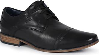 Ferracini Sapato Social Masculino Ferracini Derby