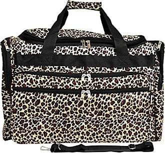 d640cbd60e69 Travel Bags with Leopard pattern − Now: 19 Items at USD $12.67+ ...