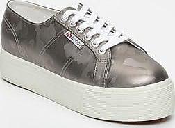 online retailer f9bff 18882 Sneakers da Donna: 40172 Prodotti fino a −50% | Stylight