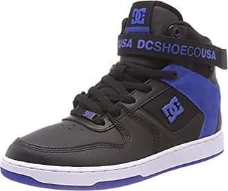 PensfordChaussures DC Combo Xkbw46 EU Blue White de Skateboard HommeBleuBlack eWrxQoEdBC