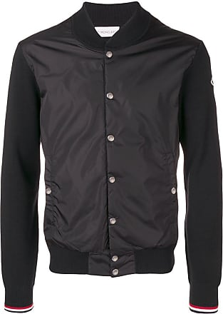 d0319da28 Moncler® Fall Jackets: Must-Haves on Sale at USD $450.00+   Stylight