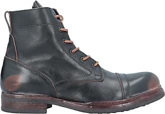 new products 52103 e3038 Schuhe von Moma®: Jetzt bis zu −60%   Stylight