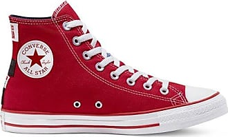 Rood All Stars: 13 Producten & tot −28% | Stylight