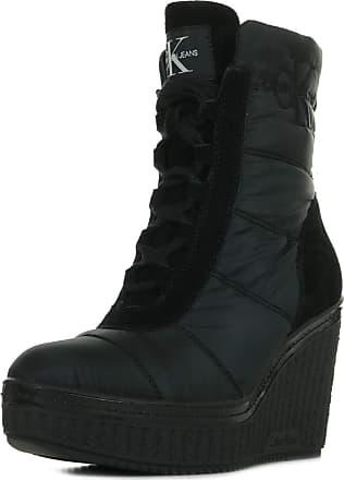 Calvin Klein Boots for Women: 21