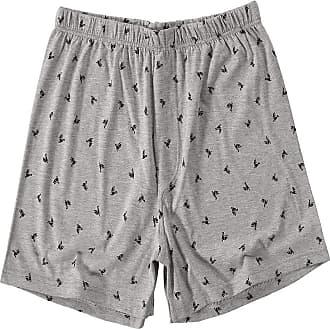 Malwee Shorts Masculino Adulto Malwee Liberta