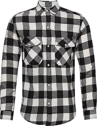 Denim Project Skjorter: Kjøp fra kr 300,00 | Stylight