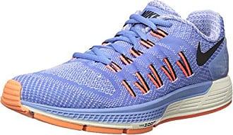 info for c4ed5 65181 Nike Damen Wmns Nike Air Zoom Odyssey Laufschuhe 749339-400, Blau (Chalk  Blue