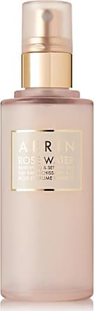 Aerin Rose Water Refreshing & Setting Mist, 95ml - Colorless