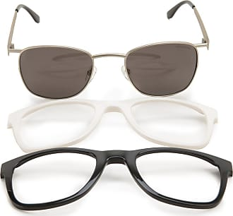 3d479c5dd0 Carrera Sunglasses for Men: Browse 157+ Items | Stylight