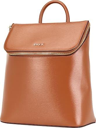 Ryggsäckar från DKNY: Nu upp till −40% | Stylight