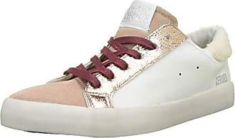 Chaussures Le Temps Des Cerises : Achetez jusqu''à −45