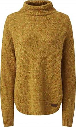 Sherpa Bekleidung: Sale bis zu −50% | Stylight