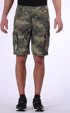 eff74e692e25d0 Kaporal Bekleidung für Herren: 124+ Produkte bis zu −50% | Stylight
