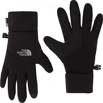 The North Face Womens Etip Glove Guanti Donna | nero