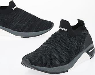Diesel Fabric SKB S-KB ATHL SOCK Sneakers Größe 44