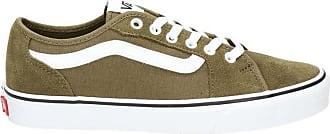 Vans Filmore Decon lage sneakers