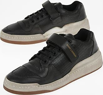 Saint Laurent Sneakers in Pelle taglia 39,5