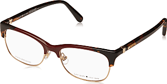 Kate Spade New York Óculos de Grau Kate Spade ADALI LHF-51