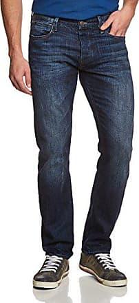 Mavi Jeans in Dunkelblau: 22 Produkte   Stylight
