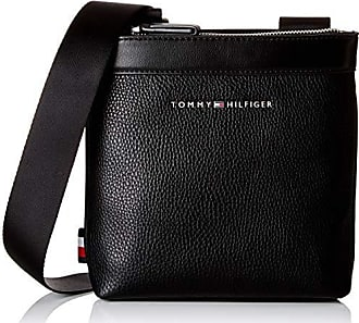 fae0822083 Tommy Hilfiger Th Downtown Mini Crossover