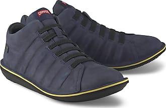 camper beetle herren stiefel, Herren Sneaker Camper PEU