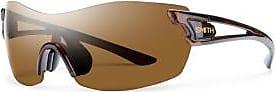 Smith Womens Pivlock Asana Sunglasses