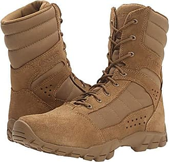 huge discount 9b82c 18ac0 Bates® Leather Boots: Must-Haves on Sale at USD $35.87+ ...