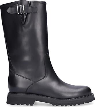 Unützer Boots Long Shaft 8723