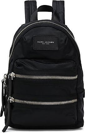 outlet store get online entire collection Marc Jacobs® Backpacks − Sale: up to −63% | Stylight