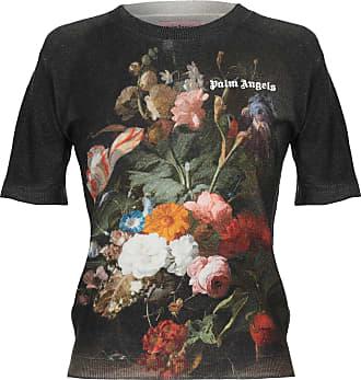 Palm Angels STRICKWAREN - Pullover auf YOOX.COM