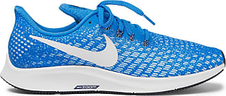 Pegasus Zoom Mesh Nike 35 Running Air Blue Sneakers vOZwqEaH