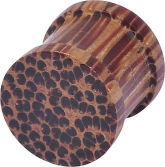 Wildcat Thin Edge Coconut Wood