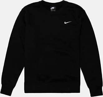 39e2fb48 Gensere fra Nike®: Nå opp til −50% | Stylight