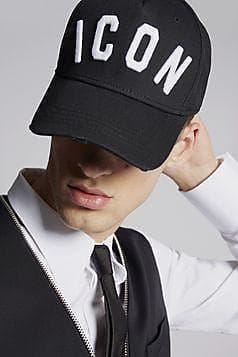 Moda Uomo  Acquista Cappellini di 279 Marche  48e2f97625a2