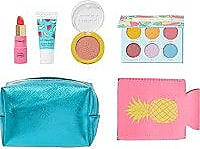 Ulta Tropical Treats 6 Piece Limited Edition Kit