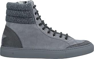 Lorena Antoniazzi SCHUHE - High Sneakers & Tennisschuhe auf YOOX.COM