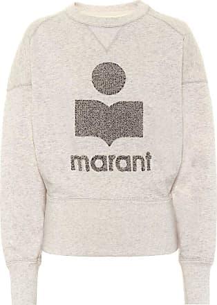 Isabel Marant Truien: Koop tot −50%   Stylight