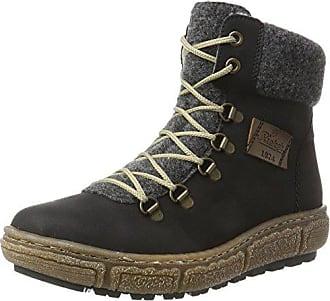 Stiefel in Anthrazit: Shoppe jetzt bis zu −72% | Stylight