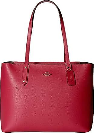 c6666cb2bbd8 Coach® Totes: Must-Haves on Sale up to −67% | Stylight