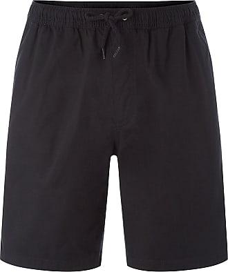 O'Neill Elas.Summer Shorts black out