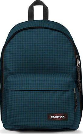 Eastpak d04 dashing pdp bag