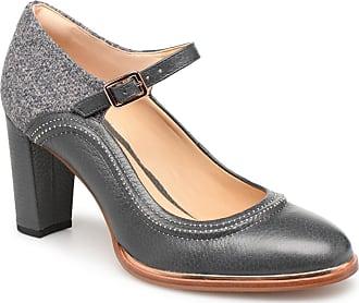 Chaussures Clarks pour Femmes - Soldes   jusqu  à −50%   Stylight e7782e64846